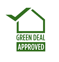 New Green Deal for 2020