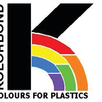 Custom colour service