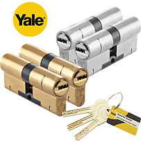 srp yale door barrel.jpg