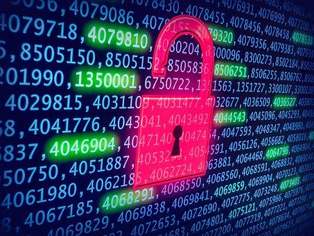 SRP Glazing servics privacy policy