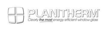 srp%20planitherm%20logo_edited.png