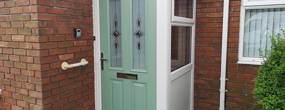 Chartwell Green Altmore 2.