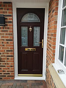 brown-woodgrain-aquarius-composite-door.