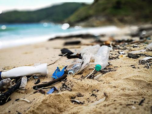 srp plastic pollution.jpg