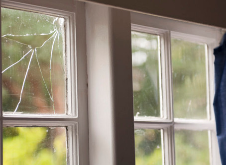 Double glazing repairs near me?