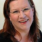 SuzanneGieser.jpg