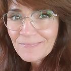 Suzanne_Pärlhamn_edited.jpg