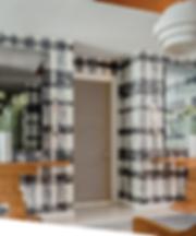 Modern Luxury Interiors Boston Robin Gan