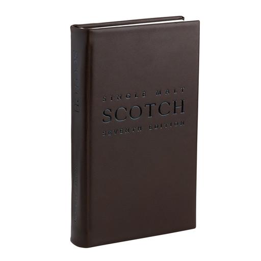 Complete Guide to Single-Malt Scotch