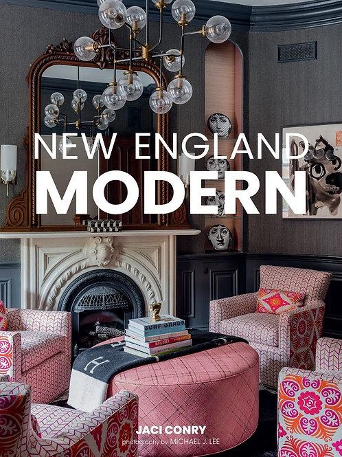 New England Modern