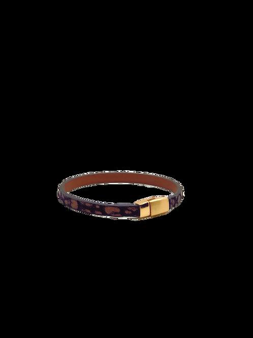 Jimmyrockit Micro Bracelet