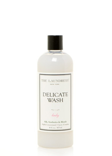 The Laundress Delicate Wash Detergent for Lady