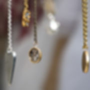 Jewelry at Robin Gannon Interiors.jpg