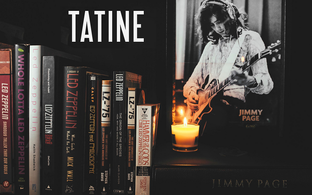 TATINE, gift, soy, candles, yummy, smells