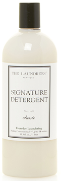 detergent, classic, clean, new, product, robin gannon interiors