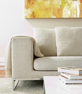 Sensational Pillow Talk Buy One Pillow Get One Free Andrewgaddart Wooden Chair Designs For Living Room Andrewgaddartcom