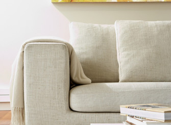 Pillow Talk: Buy One Pillow, Get One Free!