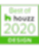 Robin Gannon Interiors Best of Houzz 202