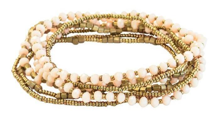 Purpose Jewelry Everly bracelet
