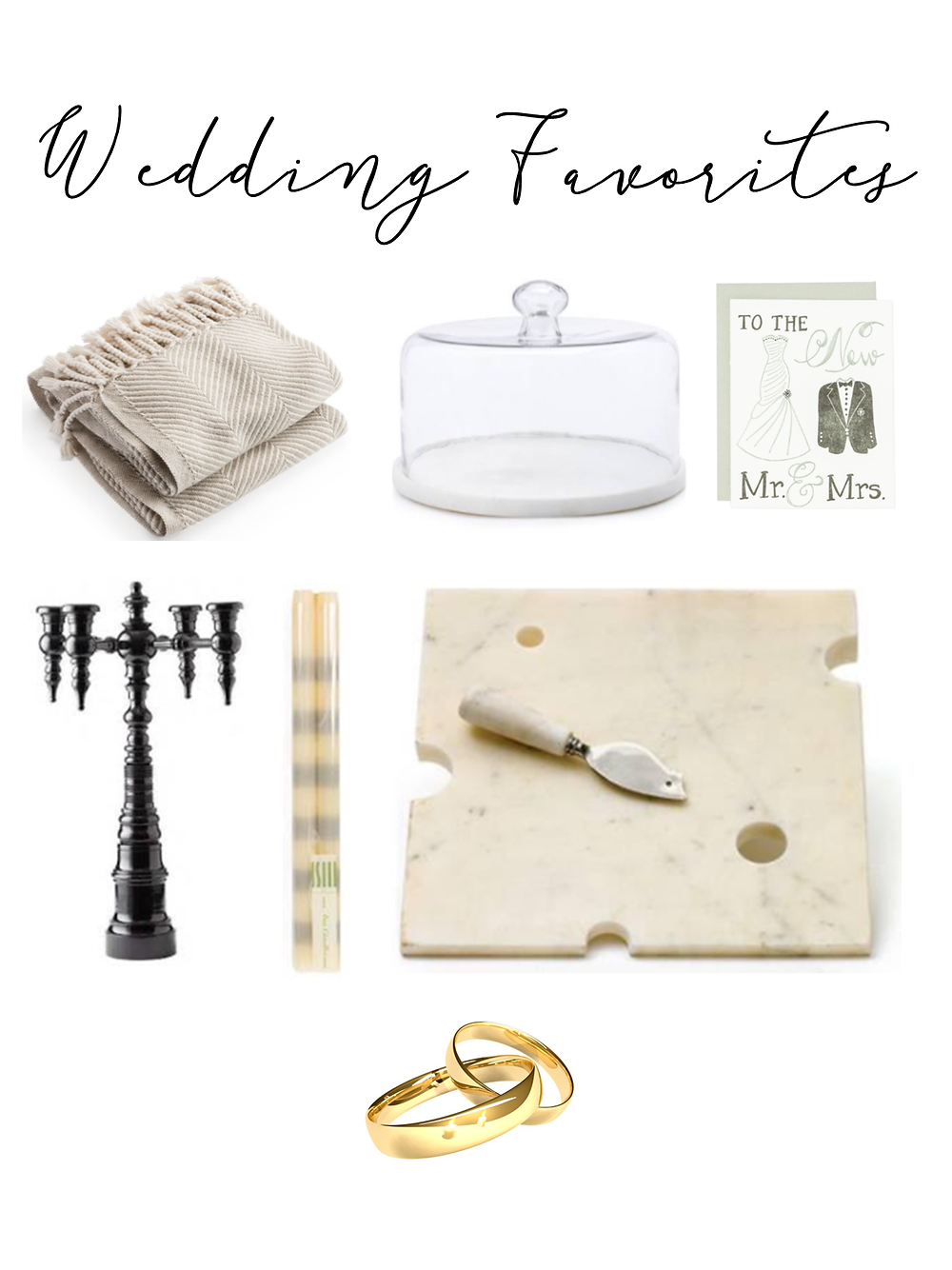 Robin Gannon Interiors, Robin Gannon Interiors and Home, Gifts, Wedding