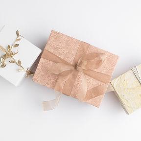 Gifts at Robin Gannon Interiors.jpg