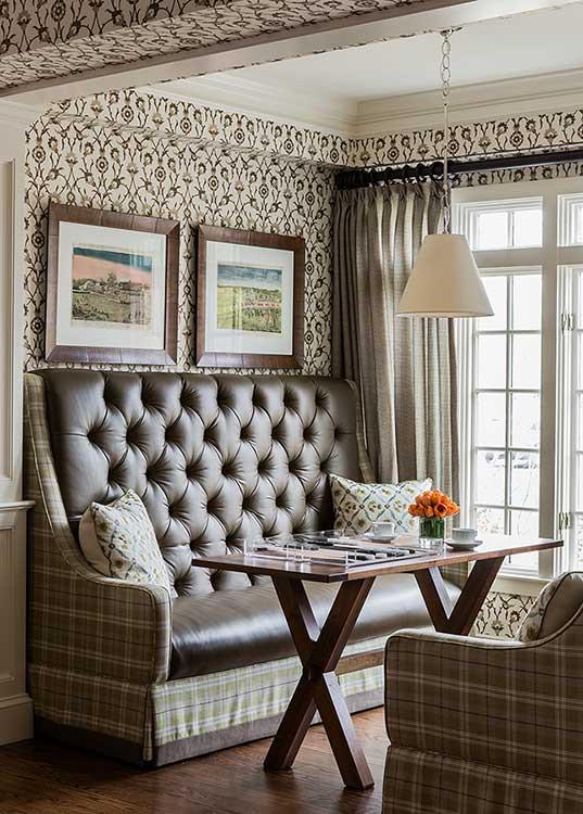 inn, hotel, design, interior design, robin gannon interiors