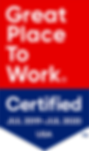 gptw_certified_badge_jul_2019_rgb_certif