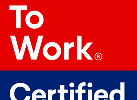 LaBella Earns Great Place To Work Certification