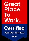 LaBella_Associates_2021_Certification_Ba