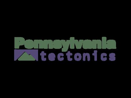 LaBella Welcomes Pennsylvania Tectonics!