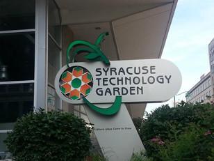 LaBella Expands Into Syracuse