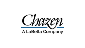 LaBella Welcomes The Chazen Companies!
