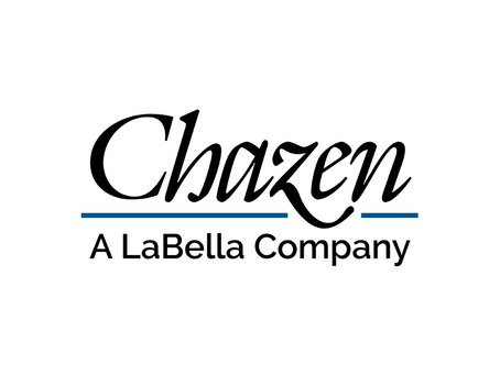 LaBella Welcomes The Chazen Companies!