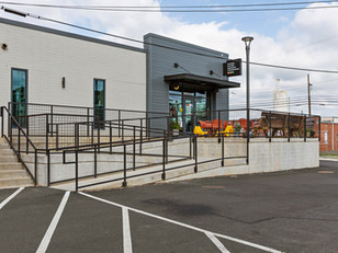 Part Watering Hole, Part Grocery Store, Rhino Market Comes to Villa Heights