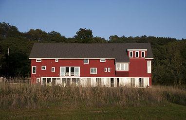 golden barn.jpg