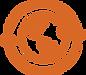 Environmental_Orange.png