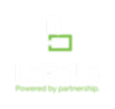 LABELLA_RGB_VERT-ALT.png