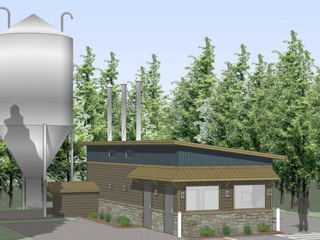 New Adirondacks Project Keeps Energy Local, Renewable
