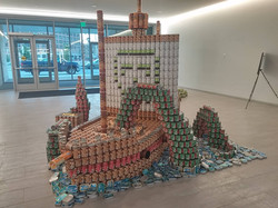 2017 Canstruction