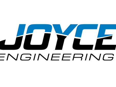 LaBella Welcomes Joyce Engineering, Providing Services in Waste & Recycling