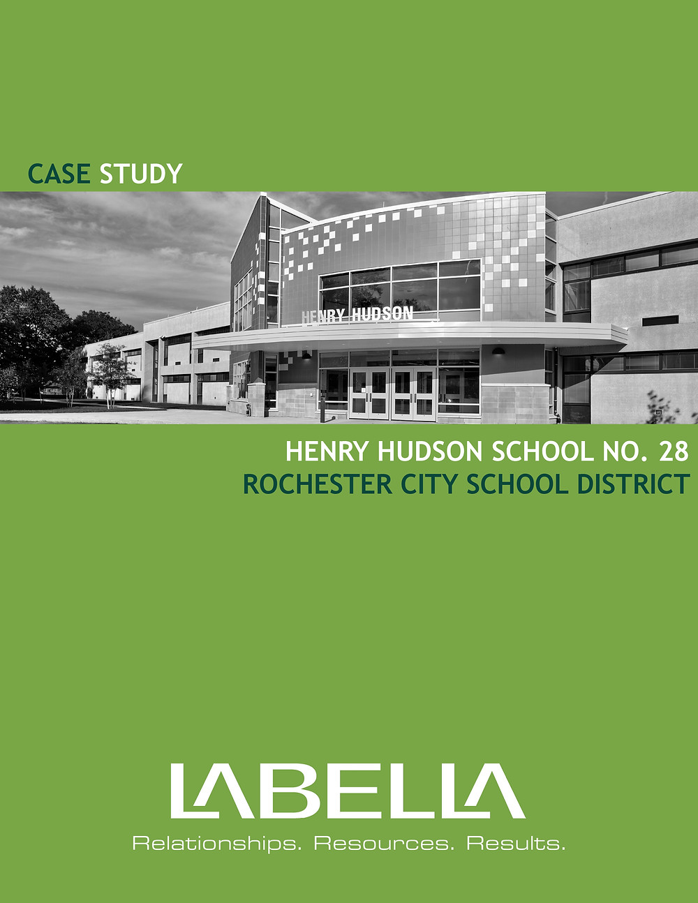 Case Study - School 28-Cover.jpg