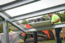 Solar Construction (80).jpg