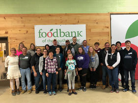 Foodbank of the Southern Tier.jpg