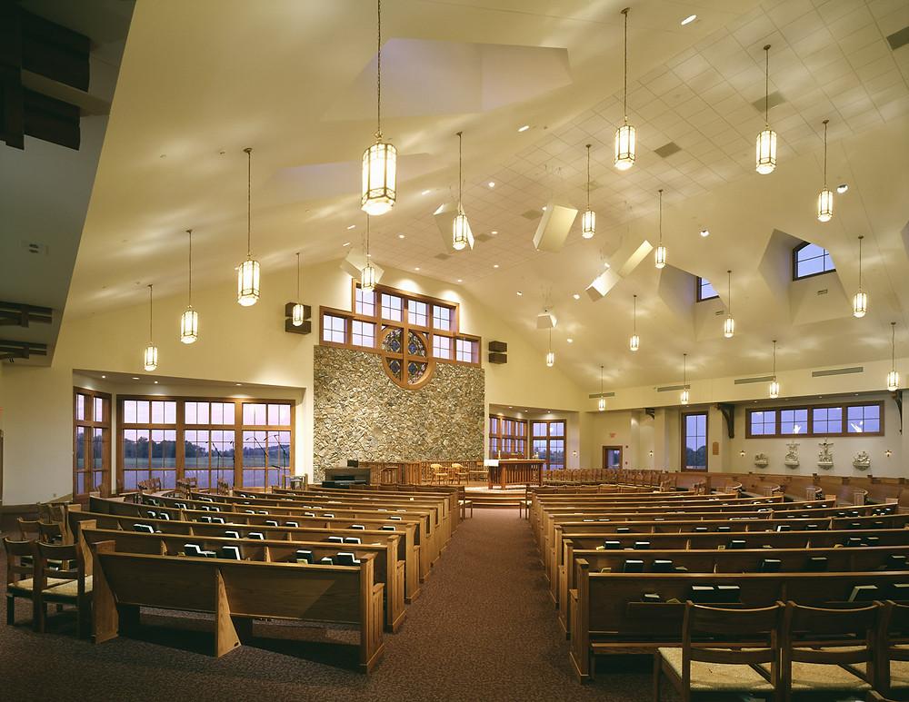 Interior 2 small.jpg