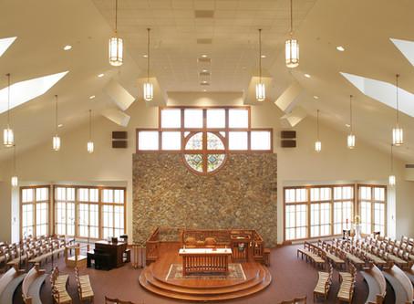 St. Matthew Church