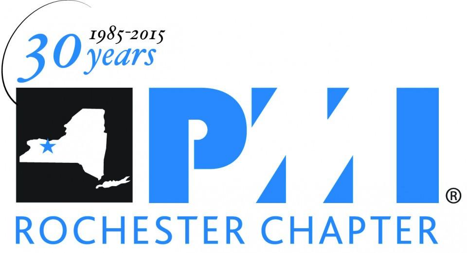 PMI_logo_30_years.jpg