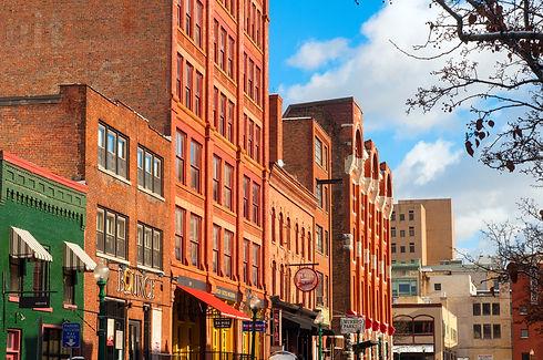 Syracuse - Armory Square.jpg