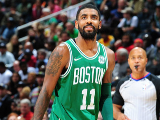 2018-19 NBA Outlook: Atlantic Division