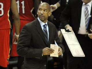 Phoenix Suns Hire Monty Williams as Their New Head Coach