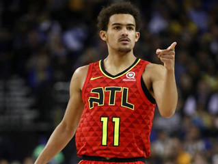 Hot Streak Sports' 2019 NBA All-Star Weekend Predictions